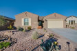 Photo of 18194 W Desert Sage Drive, Goodyear, AZ 85338 (MLS # 5726487)