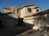 Photo of 41300 W Colby Drive, Maricopa, AZ 85138 (MLS # 5726489)