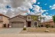 Photo of 3055 S Sunnyvale Avenue, Gilbert, AZ 85295 (MLS # 5726494)