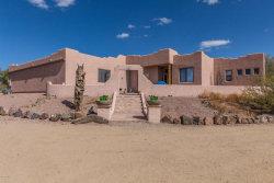 Photo of 45405 N 20th Place, New River, AZ 85087 (MLS # 5726502)