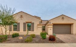 Photo of 14690 S 183rd Avenue, Goodyear, AZ 85338 (MLS # 5726513)