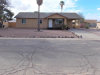 Photo of 11679 W Benito Drive, Arizona City, AZ 85123 (MLS # 5726522)