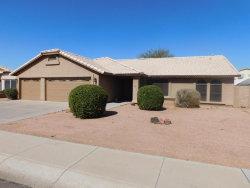Photo of 8824 W Corrine Drive, Peoria, AZ 85381 (MLS # 5726537)