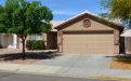 Photo of 16174 W Jefferson Street, Goodyear, AZ 85338 (MLS # 5726542)