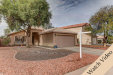 Photo of 252 N Rock Street, Gilbert, AZ 85234 (MLS # 5726557)
