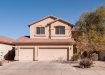Photo of 43218 W Michaels Drive, Maricopa, AZ 85138 (MLS # 5726562)