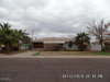 Photo of 8213 N 29th Avenue, Phoenix, AZ 85051 (MLS # 5726577)