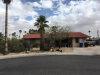 Photo of 227 N Winthrop Circle, Mesa, AZ 85213 (MLS # 5726584)