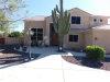 Photo of 8507 W Pinnacle Peak Road, Peoria, AZ 85383 (MLS # 5726601)
