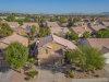 Photo of 6844 E Milagro Avenue, Mesa, AZ 85209 (MLS # 5726607)