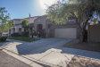 Photo of 1274 S 174th Lane, Goodyear, AZ 85338 (MLS # 5726609)
