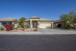 Photo of 12218 W Lincoln Street, Avondale, AZ 85323 (MLS # 5726627)