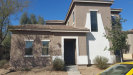 Photo of 22074 N 102nd Lane N, Unit 423, Peoria, AZ 85383 (MLS # 5726632)