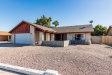 Photo of 4561 W Echo Lane, Glendale, AZ 85302 (MLS # 5726634)
