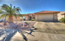 Photo of 15473 W Encantada Drive, Surprise, AZ 85374 (MLS # 5726645)