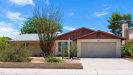 Photo of 1137 E Bishop Drive, Tempe, AZ 85282 (MLS # 5726647)