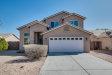 Photo of 6217 S 20th Glen, Phoenix, AZ 85041 (MLS # 5726649)