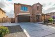 Photo of 37743 W Vera Cruz Drive, Maricopa, AZ 85138 (MLS # 5726652)