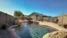 Photo of 9341 E Carmel Avenue, Mesa, AZ 85208 (MLS # 5726661)