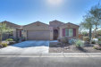 Photo of 4859 W Gulch Drive, Eloy, AZ 85131 (MLS # 5726683)