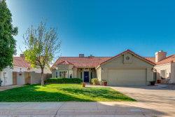 Photo of 4113 E Ashurst Drive, Phoenix, AZ 85048 (MLS # 5726704)