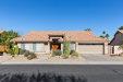 Photo of 3310 W Ironwood Drive, Chandler, AZ 85226 (MLS # 5726706)
