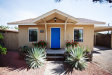 Photo of 2321 N 10th Street, Phoenix, AZ 85006 (MLS # 5726708)