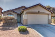 Photo of 5101 E Mark Lane, Cave Creek, AZ 85331 (MLS # 5726751)