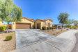 Photo of 17828 W Desert Wind Drive, Goodyear, AZ 85338 (MLS # 5726788)