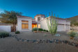 Photo of 22418 N 63rd Drive, Glendale, AZ 85310 (MLS # 5726795)