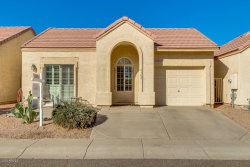 Photo of 6184 S Colonial Way, Tempe, AZ 85283 (MLS # 5726836)