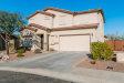 Photo of 25921 N 131st Drive, Peoria, AZ 85383 (MLS # 5726838)
