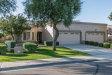 Photo of 9025 W Behrend Drive, Peoria, AZ 85382 (MLS # 5726856)