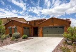 Photo of 31682 N 131st Avenue, Peoria, AZ 85383 (MLS # 5726858)