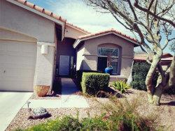 Photo of 25114 S Golfview Drive, Sun Lakes, AZ 85248 (MLS # 5726861)