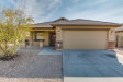 Photo of 1397 S 237th Lane, Buckeye, AZ 85326 (MLS # 5726863)
