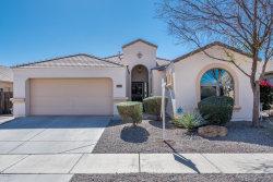Photo of 17643 W Columbine Drive, Surprise, AZ 85388 (MLS # 5726878)