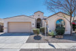 Photo of 17643 W Columbine Drive, Surprise, AZ 85388 (MLS # 5726878)