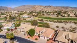 Photo of 1710 E Silverwood Drive, Phoenix, AZ 85048 (MLS # 5726883)