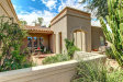 Photo of 9020 N 82nd Street, Scottsdale, AZ 85258 (MLS # 5726890)
