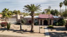 Photo of 12857 W Pasadena Avenue, Litchfield Park, AZ 85340 (MLS # 5726933)