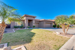Photo of 9829 W Bent Tree Drive, Peoria, AZ 85383 (MLS # 5726955)