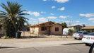 Photo of 59 N Pueblo Drive, Casa Grande, AZ 85122 (MLS # 5726966)