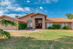 Photo of 168 W Myrna Lane, Tempe, AZ 85284 (MLS # 5726971)