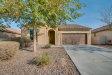 Photo of 2880 E Meadowview Drive, Gilbert, AZ 85298 (MLS # 5726980)