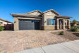 Photo of 480 E Torrey Pines Place, Chandler, AZ 85249 (MLS # 5726991)