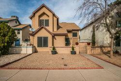 Photo of 6736 W Kings Avenue, Peoria, AZ 85382 (MLS # 5727004)