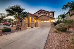 Photo of 11344 N 153rd Drive, Surprise, AZ 85379 (MLS # 5727006)