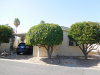 Photo of 17200 W Bell Road, Unit 1600, Surprise, AZ 85374 (MLS # 5727008)