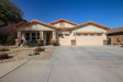 Photo of 18334 W Caribbean Lane, Surprise, AZ 85388 (MLS # 5727013)